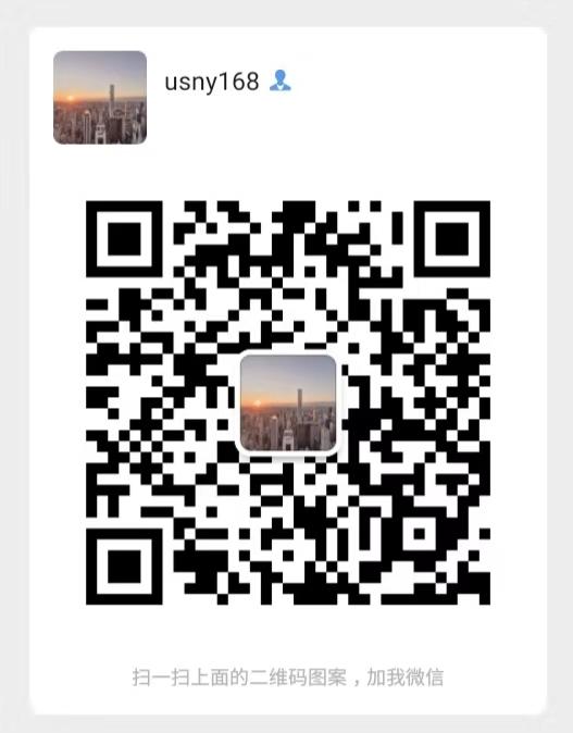 4ac02b1448acef7877d924fb81336d7.jpg