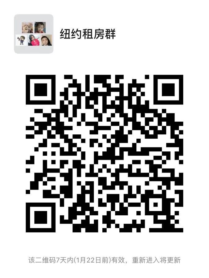 b9732f06853aeac2f0e3908a2715361.jpg